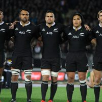 teamMain_AllBlacks